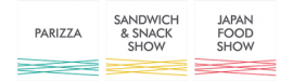 SALON DU SANDWICH - 29-30-31 Mars 2020